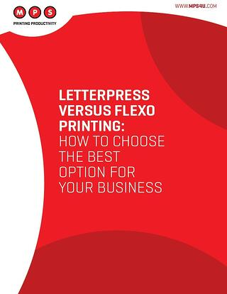 Letterpress vs Flexo whitepaper.jpg